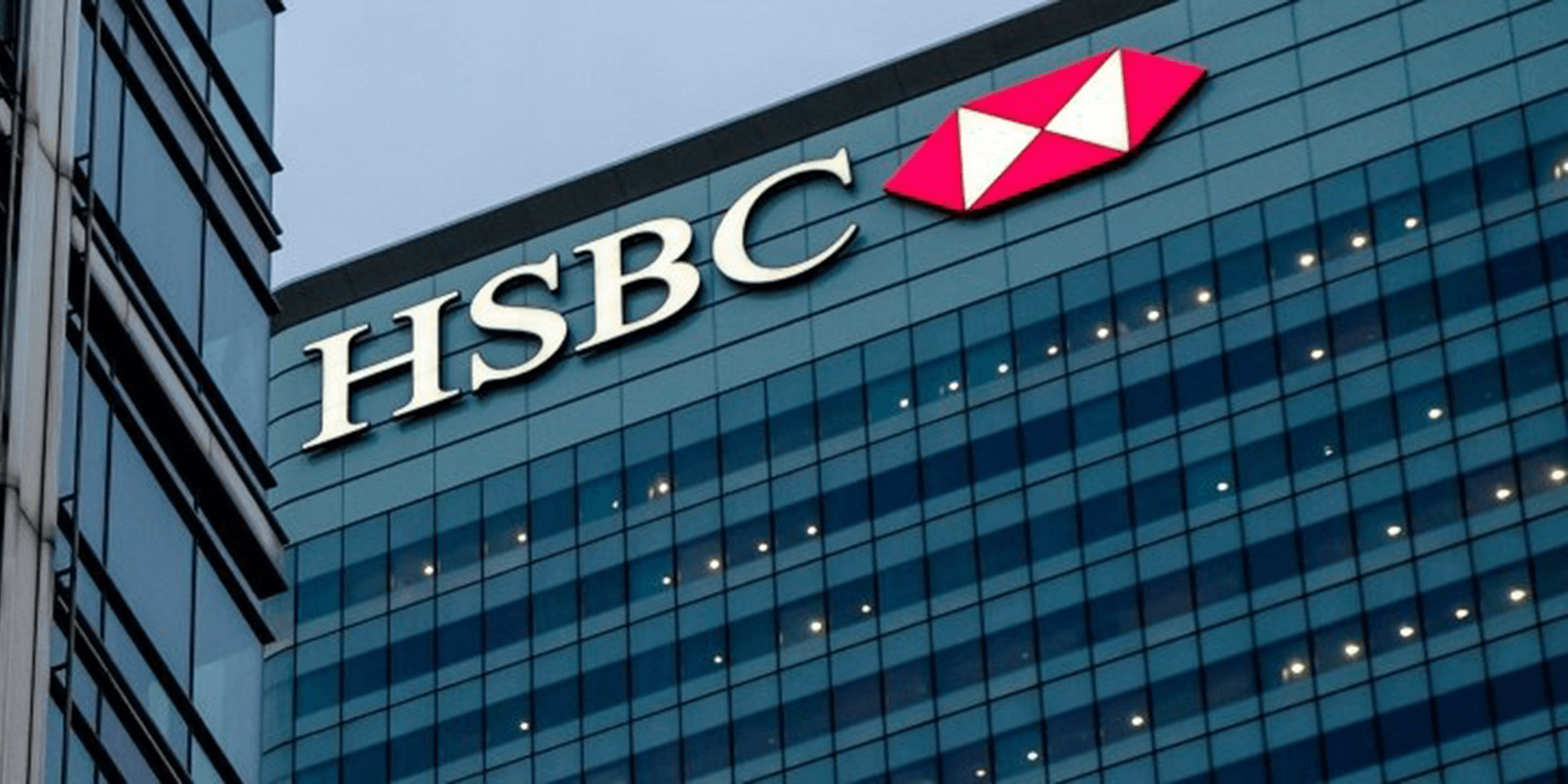 HSBC va céder sa banque de détail aux États-Unis et se concentrer sur les clients riches