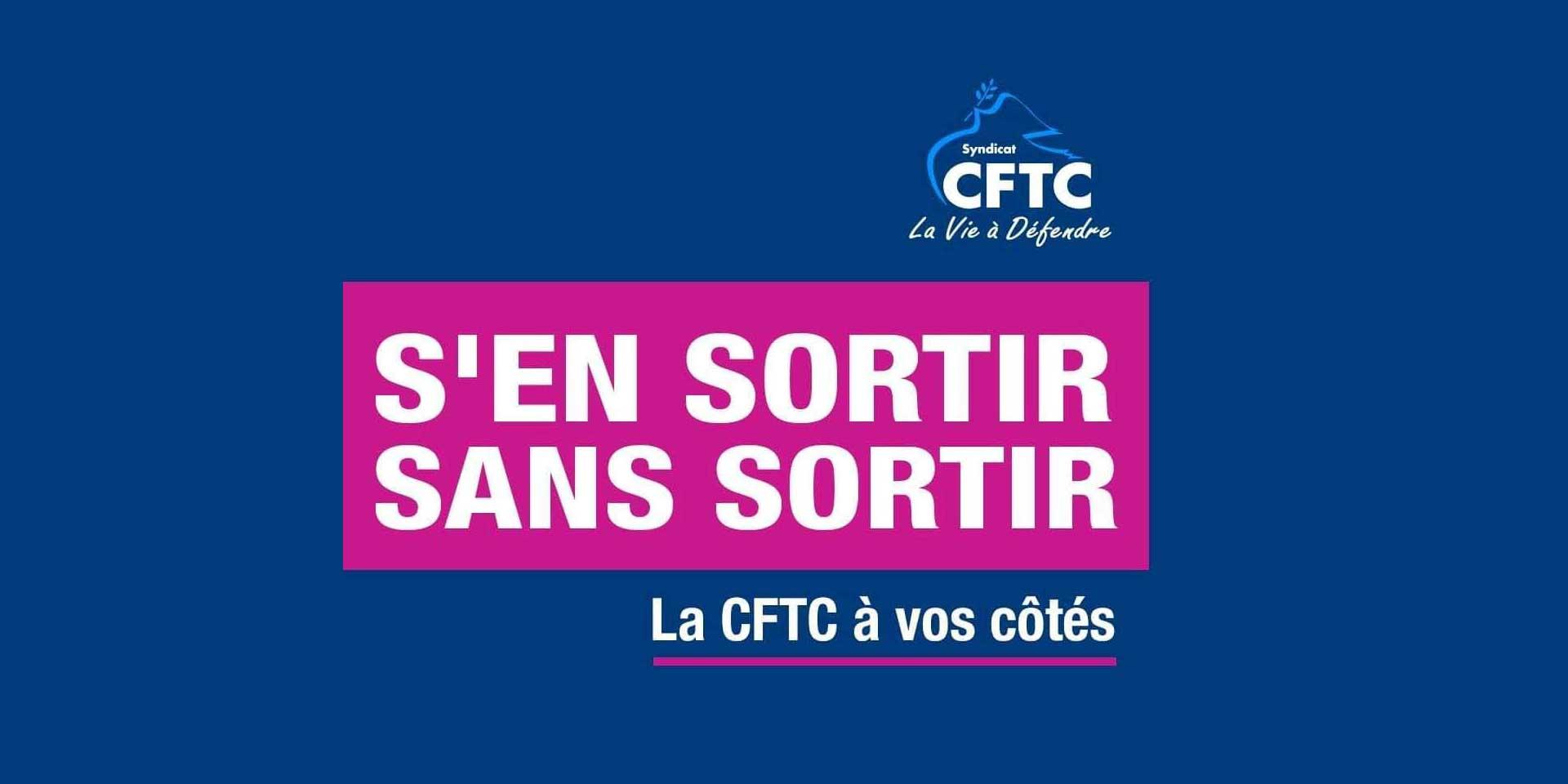 """Charte """" Modalités d'organisation en Île-de-France pour le recours aux transports en commun en période de déconfinement """""""