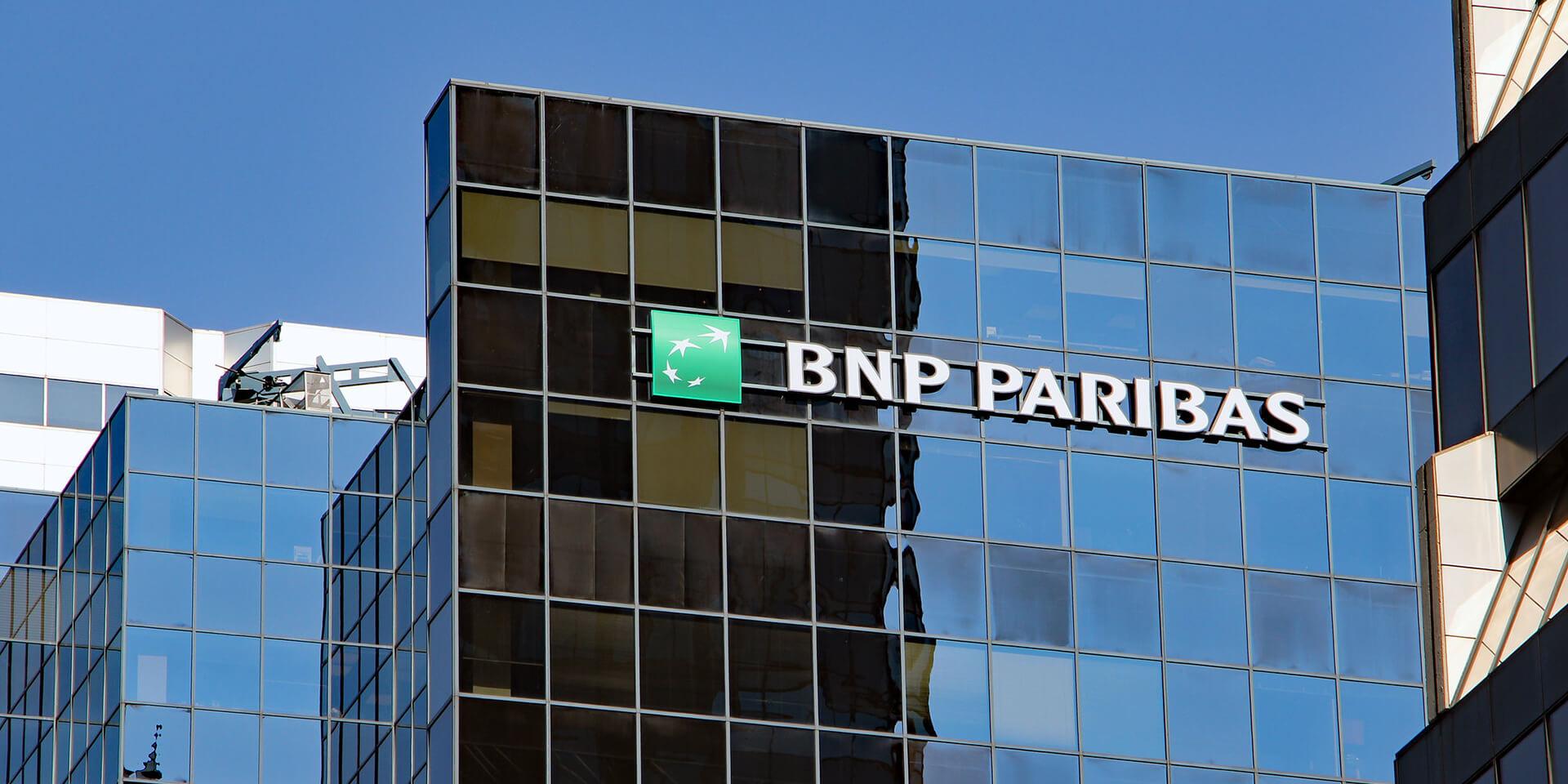 Déclaration CFTC au CSEC BNPP-PF du 16 avril 2021