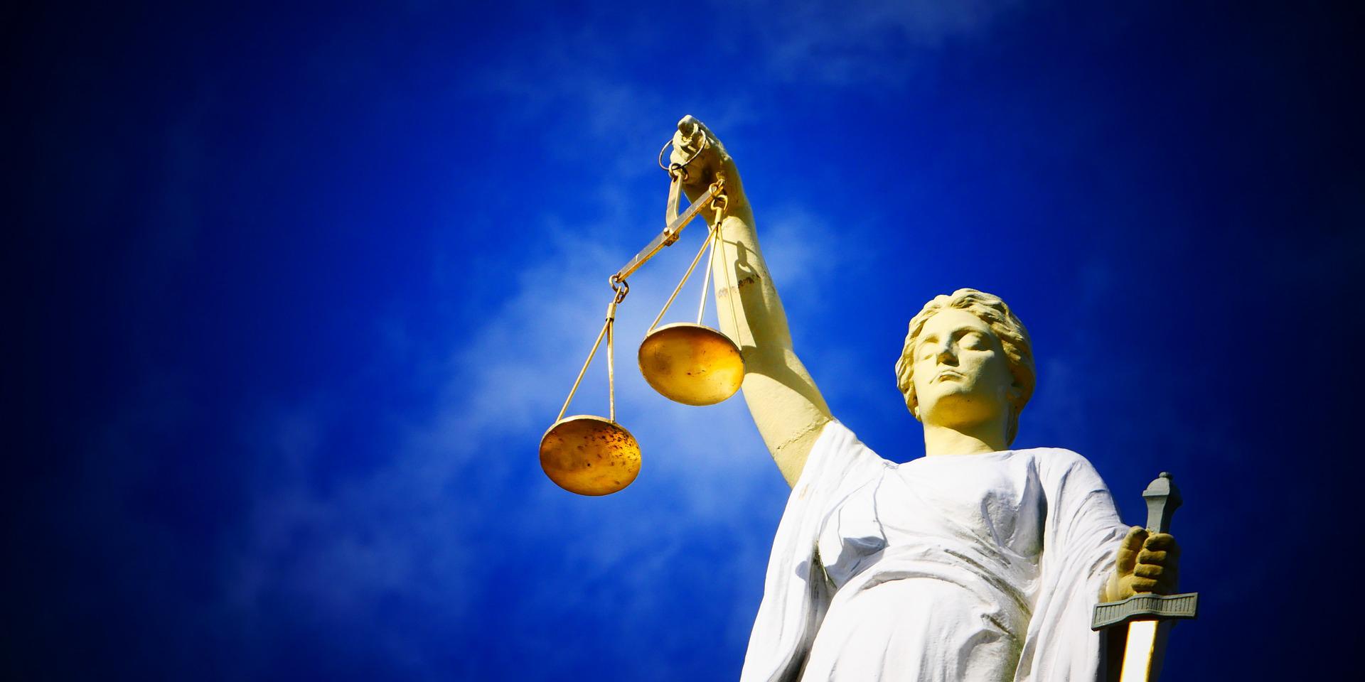 Jurisprudence sur les congés imposés en période Covid