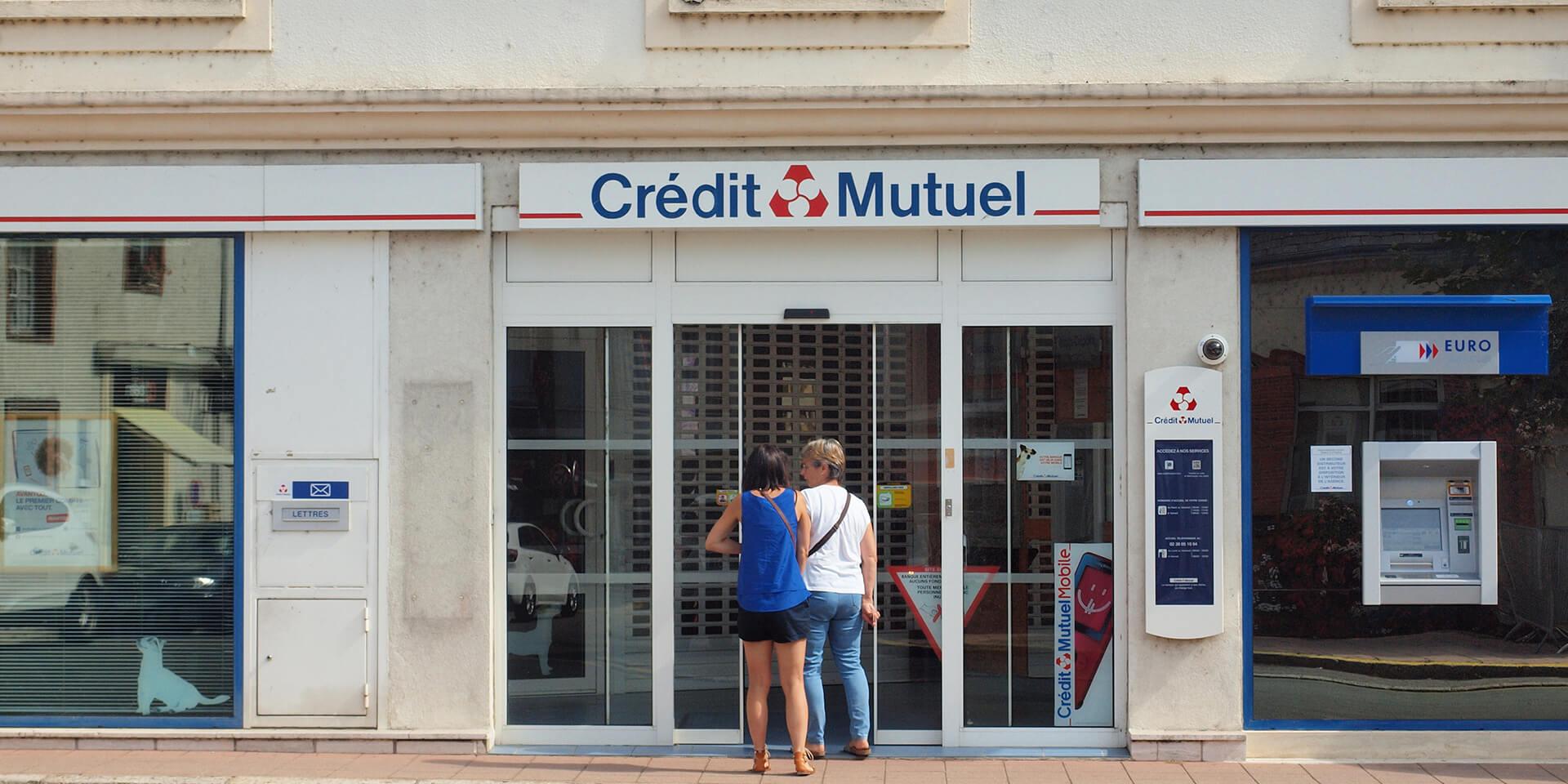 Brèves CFTC Crédit Mutuel : congés, convergence et ODM